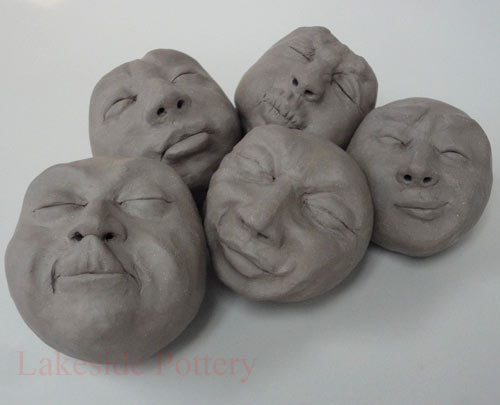 how to make homemade sculpting clay
