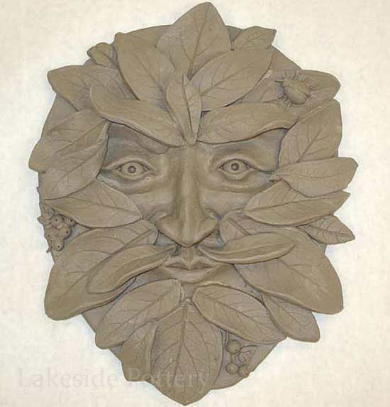 outdoors clay greenman