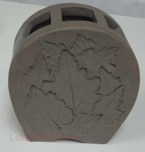 Ceramic clay ideas the image kid has it for Ceramic clay ideas