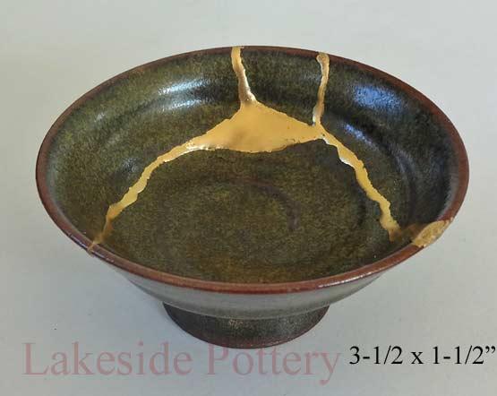 Japanese-Vintage-Sake-Cup
