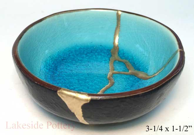 kintsugi cup for sale