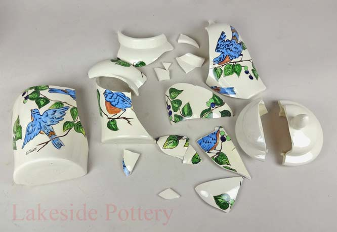 Pottery Studio Pictures And Images