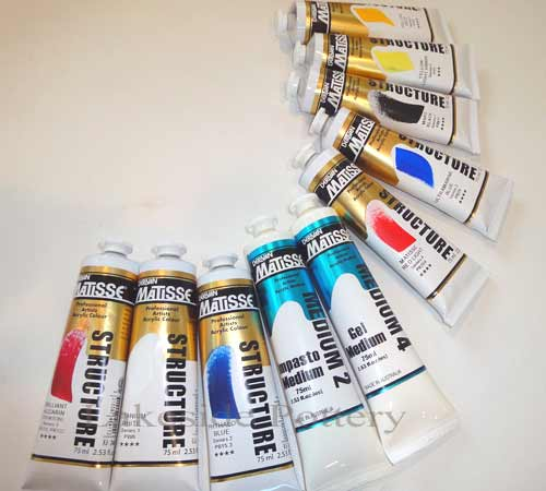 Best Acrylic Metallic Paint Coverage