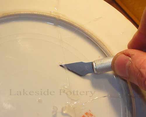 Epoxy Or Super Glue For Ceramic Sculpture Or China Repair